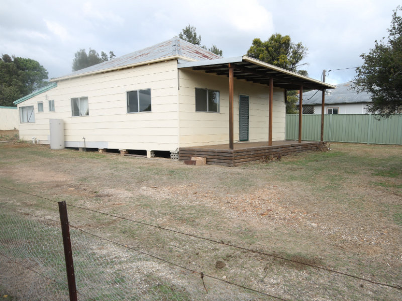 81 Vennacher Street, Merriwa, NSW 2329
