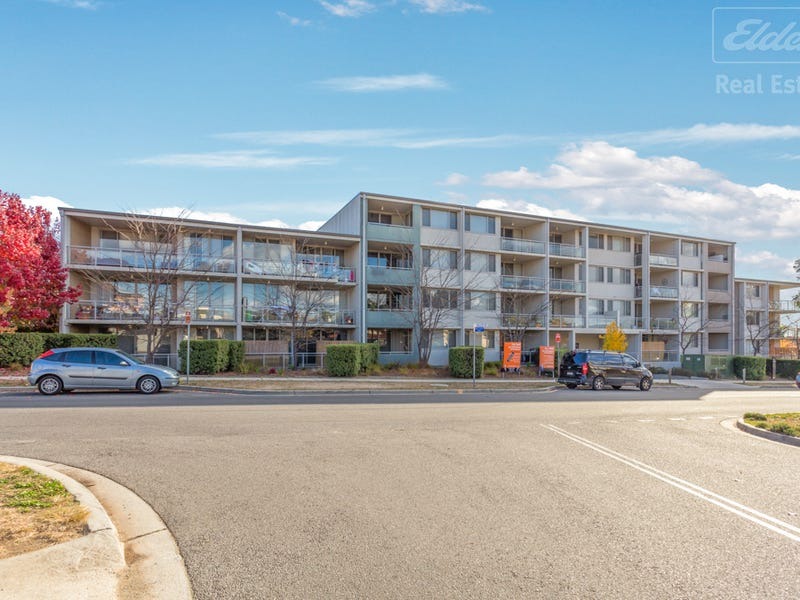 62/39-43 Crawford Steet, Queanbeyan, NSW 2620