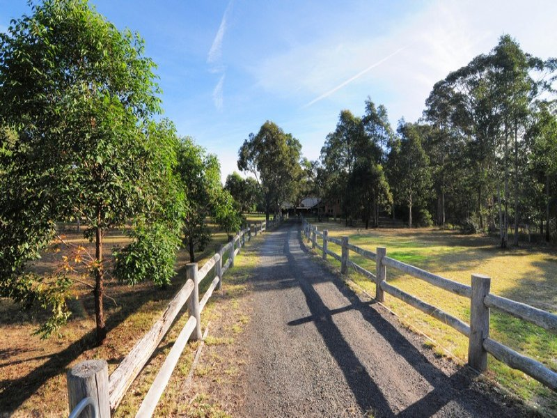 7-9 Linkwood Drive, Nowra Hill, NSW 2540