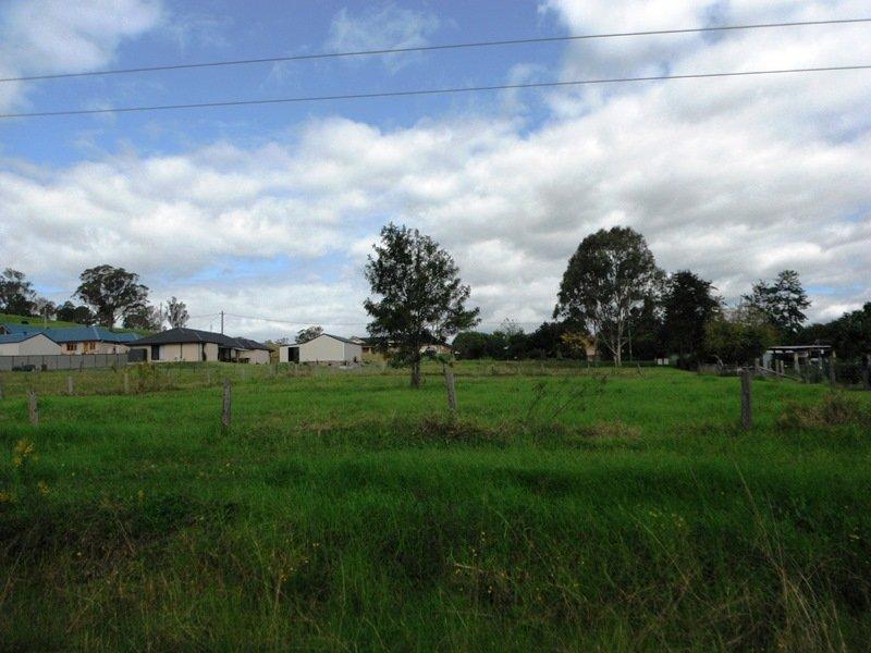 18 Wye Street, Stroud, NSW 2425