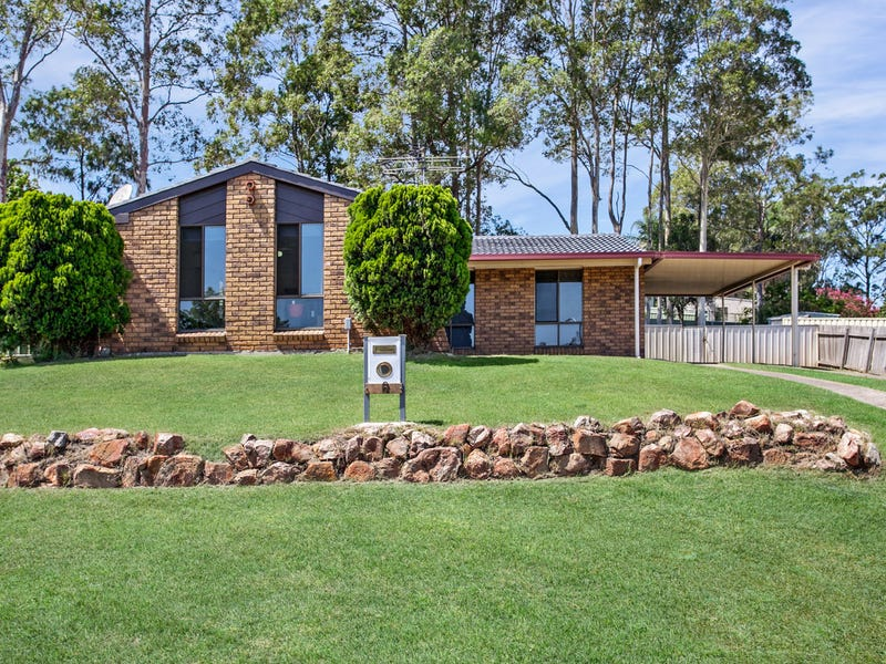 6 Roselle Close, Rutherford, NSW 2320