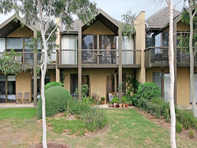 19 St Andrews Court, Wonga Park, Vic 3115