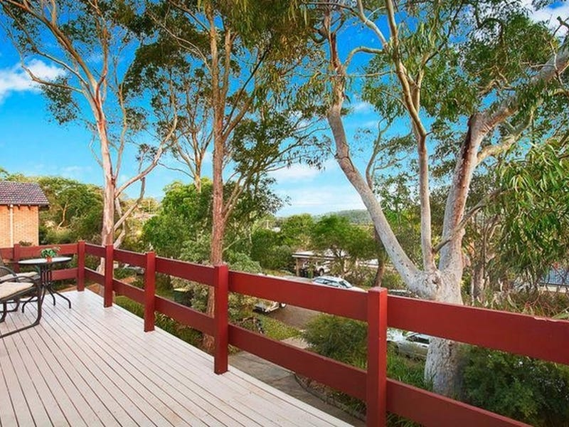 9 Meehan Place, Kirrawee, NSW 2232