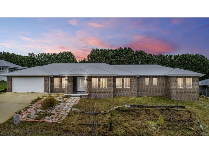 15 Cottonwood Avenue, Goulburn, NSW 2580