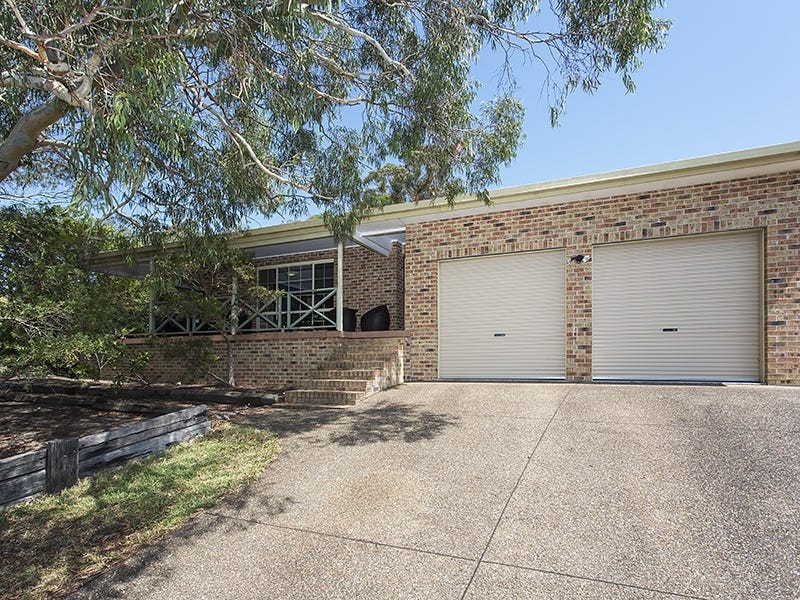 6 Quarrion Place, Woronora Heights, NSW 2233