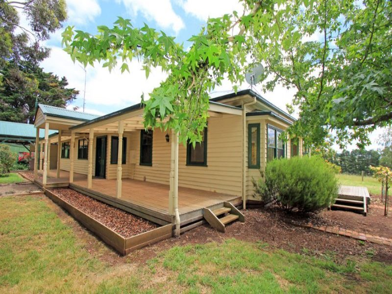 445 Leongatha North Road, Leongatha North, Vic 3953