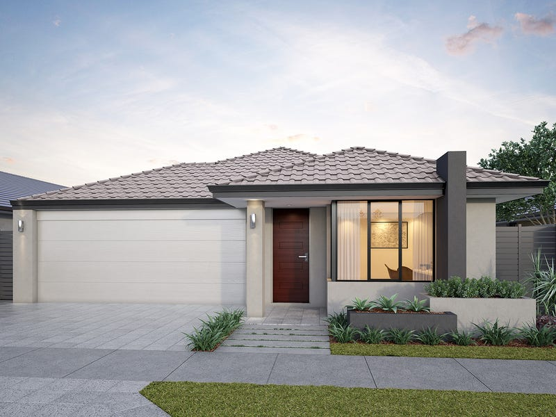 New house and land packages for sale in southern river wa 6110 16 montague lane southern river malvernweather Gallery