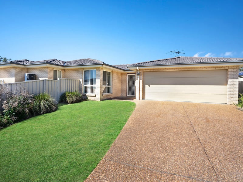 3A Durham Road, East Branxton, NSW 2335