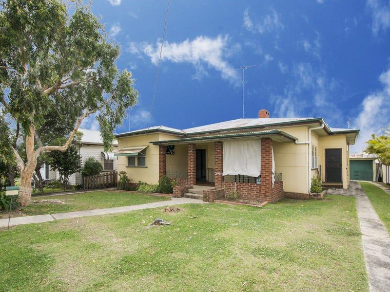 13 Hawthorne Street, South Grafton, NSW 2460