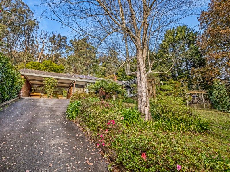 60 Lakeside Drive, Emerald, Vic 3782