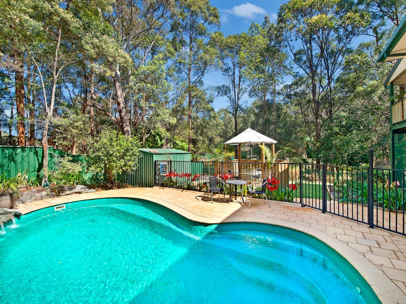 6 Geary Street, Port Macquarie, NSW 2444