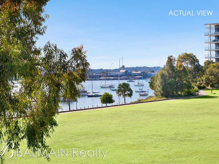 309/11 Warayama Place, Rozelle, NSW 2039