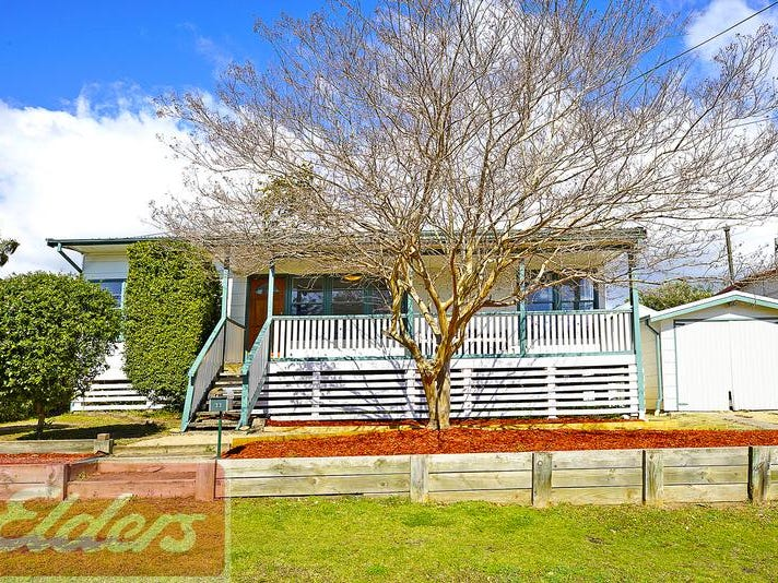 11 Eleventh Street, Warragamba, NSW 2752