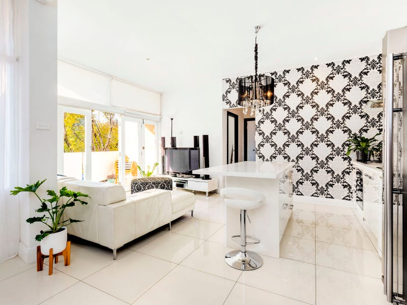 10/311 South Terrace, Adelaide, SA 5000