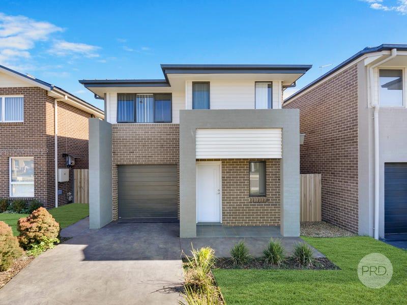 22 Bursill Place, Bardia, NSW 2565