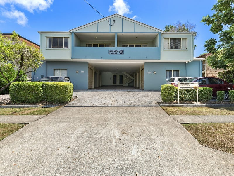Unit 3, 25 Ryans Road, Northgate, Qld 4013
