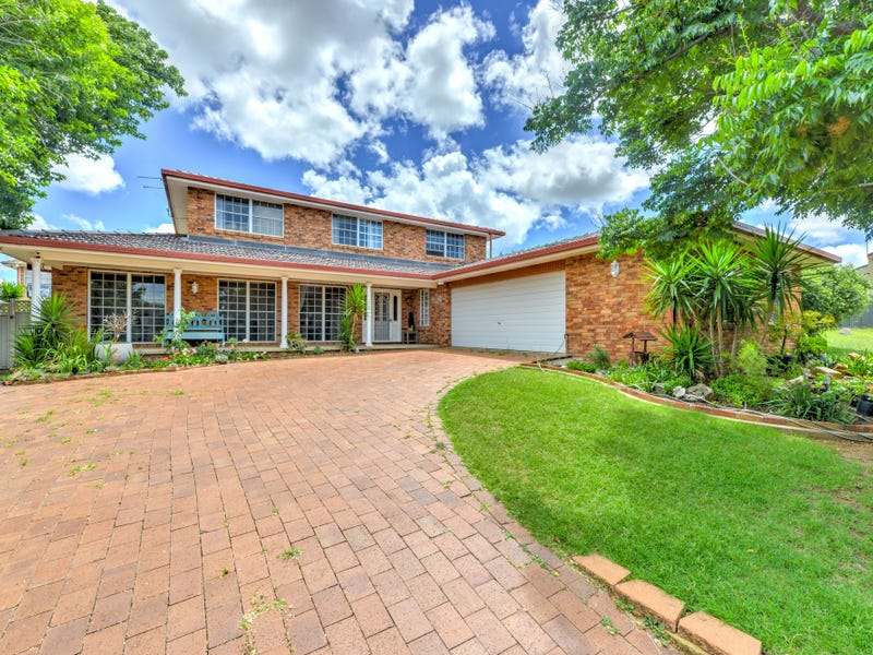 17 The Mews, Tamworth, NSW 2340