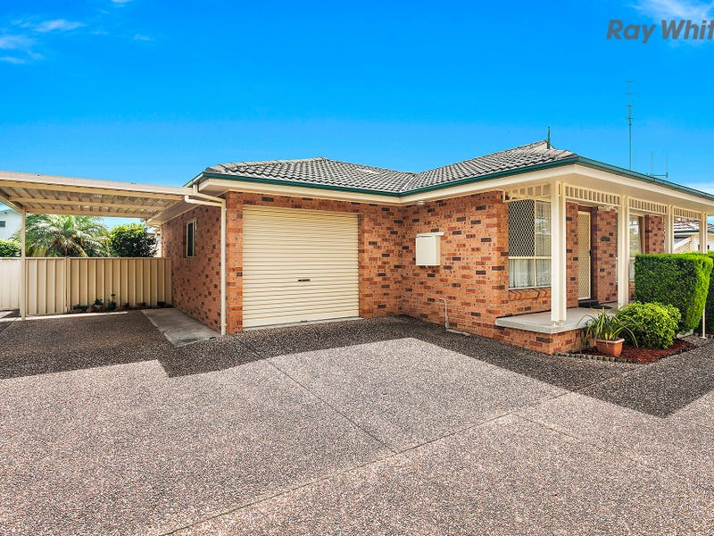 2/56 Taylor Road, Albion Park, NSW 2527