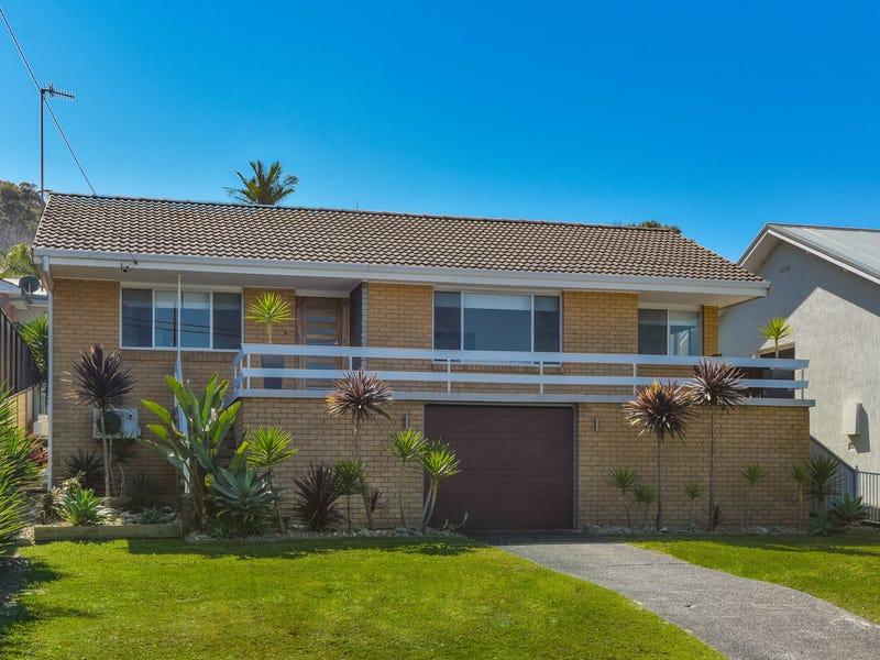 801 The Entrance Road, Wamberal, NSW 2260