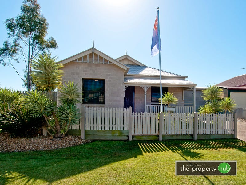 2 Kenilworth Crescent, Waterford, Qld 4133