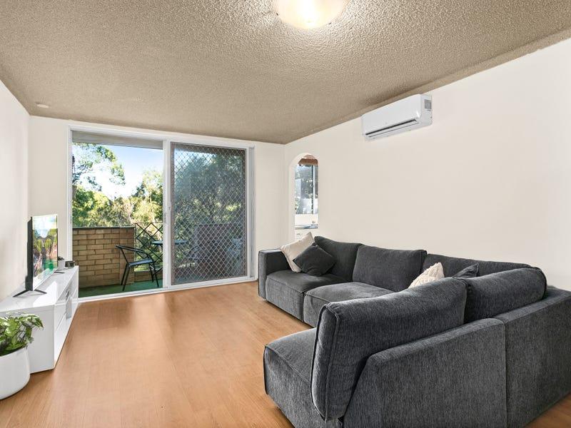 23/1-9 Oxley Avenue, Jannali, NSW 2226