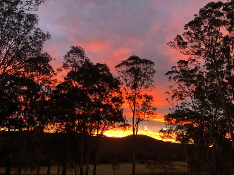 995 Runnyford Road, Mogo, NSW 2536