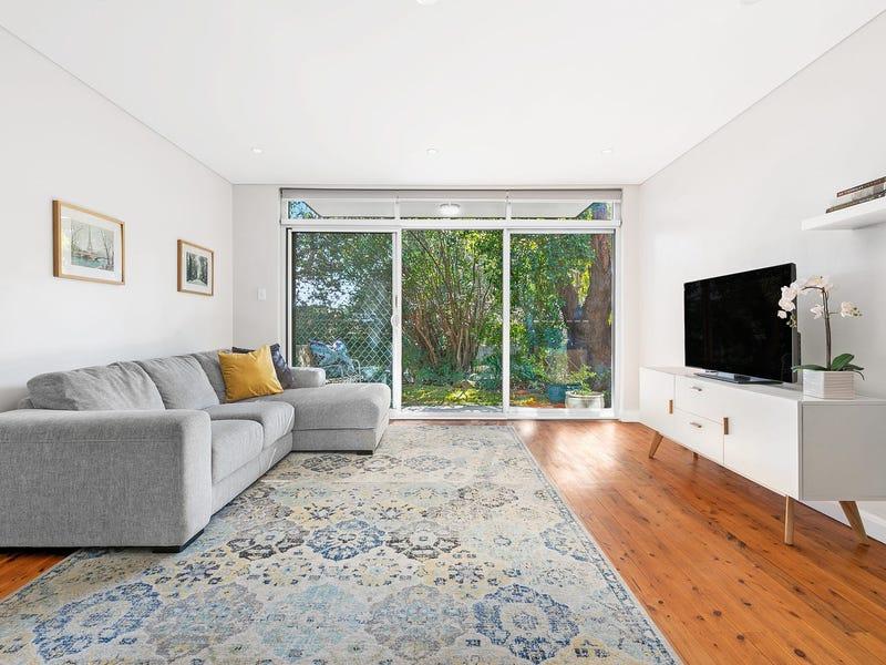 4/10 Mount Street, Hunters Hill, NSW 2110