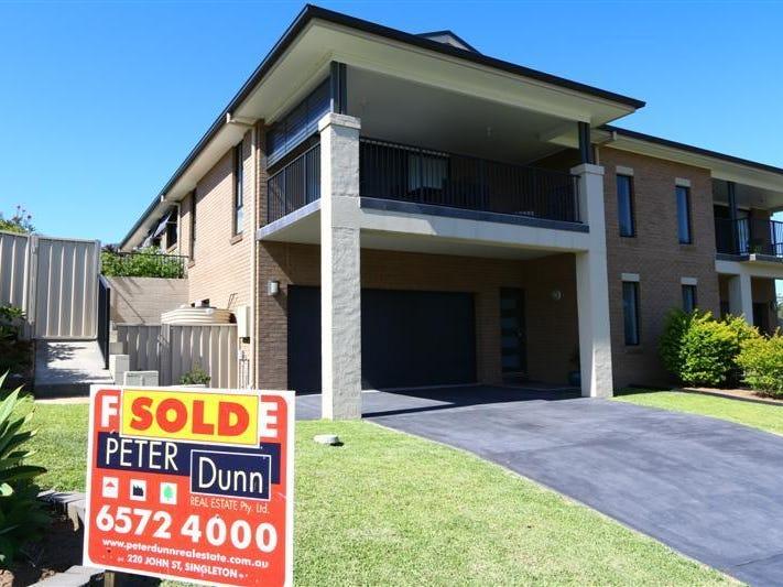19 Nicholas Conoly Drive, Singleton, NSW 2330
