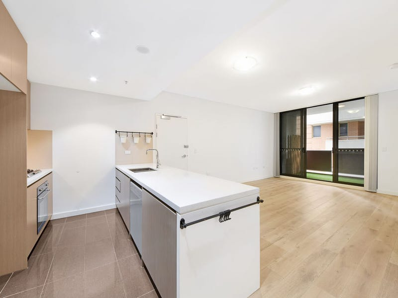 25/14 Pound Rd, Hornsby, NSW 2077