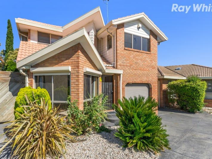 3 6 Myers Court Noble Park Vic 3174