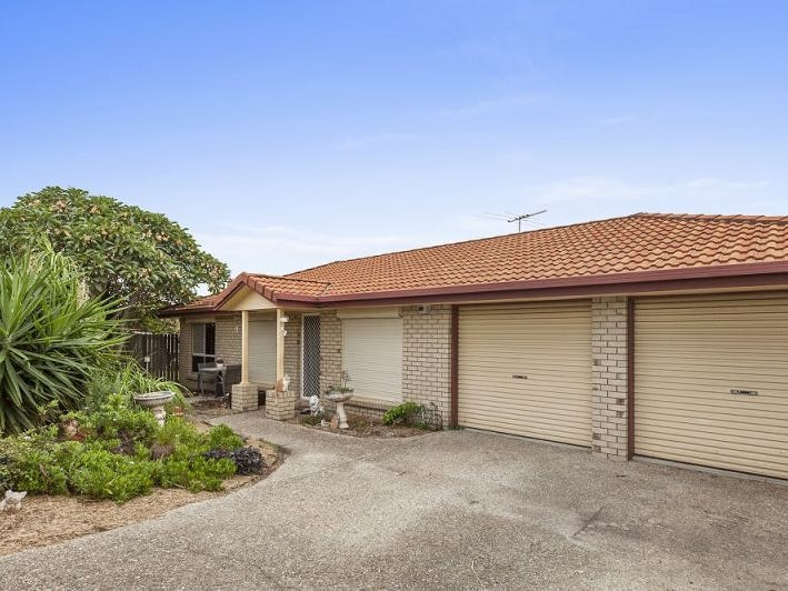 5 Harriet Place, Deception Bay, Qld 4508