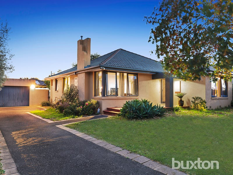 34 Northam Road, Bentleigh East, Vic 3165