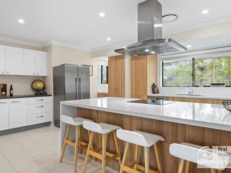 4/7-9 Conie Avenue, Baulkham Hills, NSW 2153