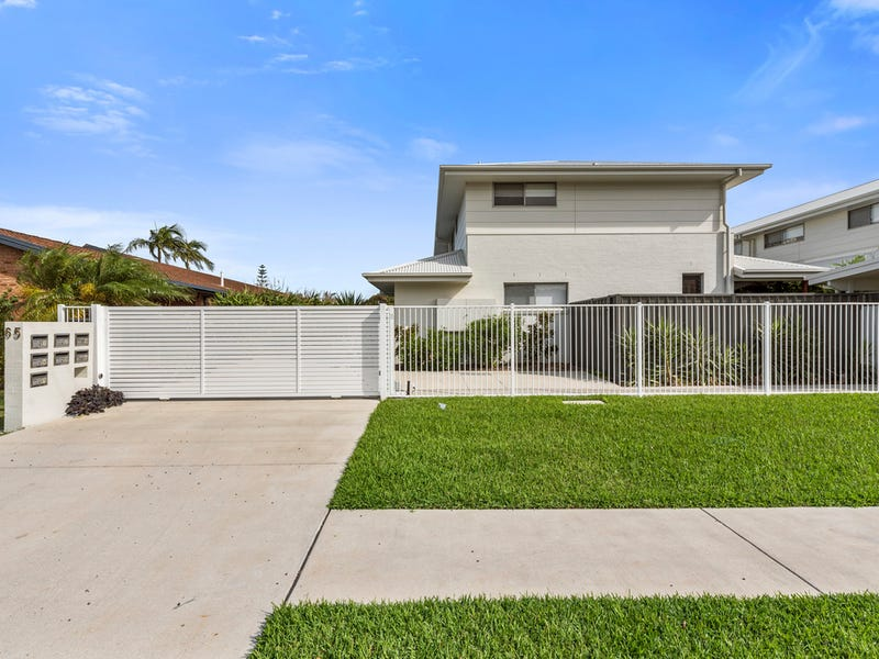 6/65 Boultwood, Coffs Harbour, NSW 2450