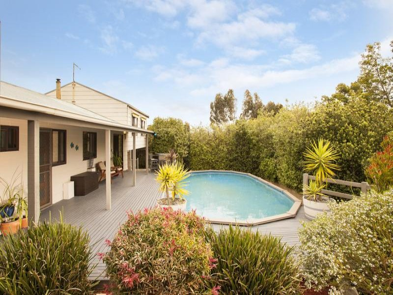 9 Moylans Road, Redesdale, Vic 3444