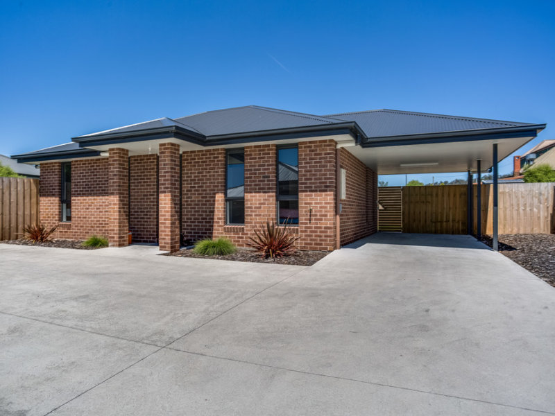 2/16 Lauren Court, Exeter, Tas 7275