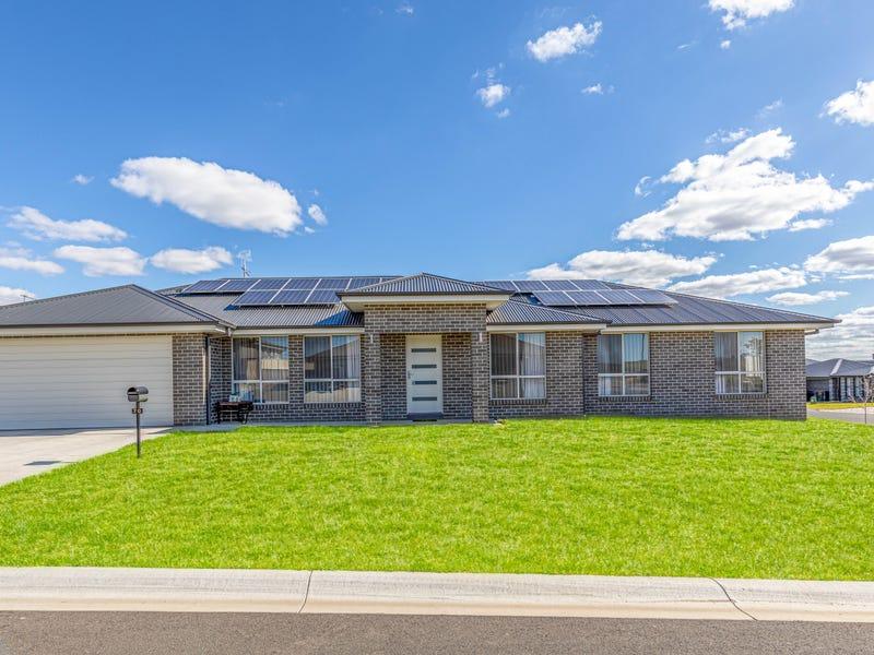 70 Basalt Way, Kelso, NSW 2795