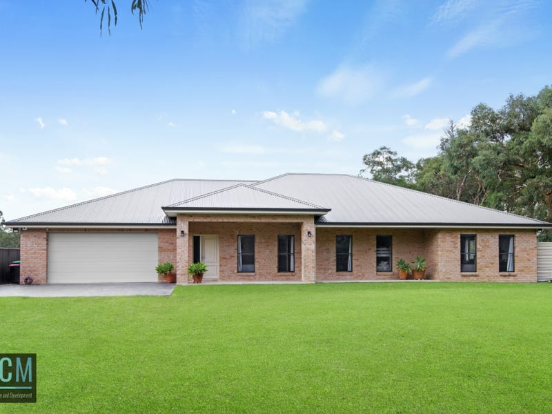 94 Tadmore Road, Cranebrook, NSW 2749