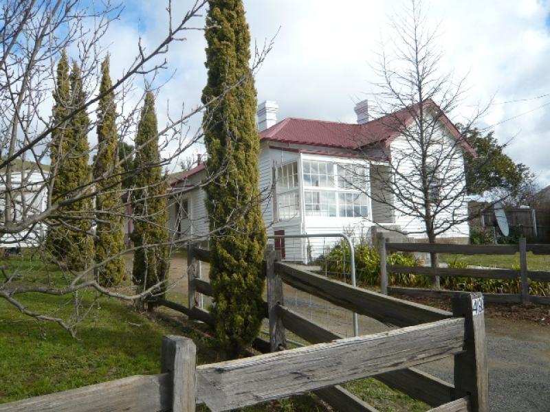 Address available on request, Bushy Park, Tas 7140