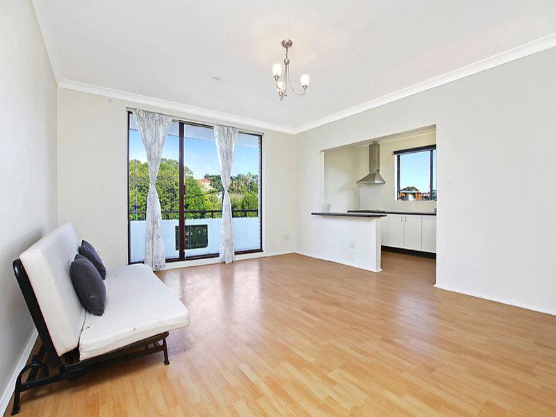 10/32-38 Hill Street, Marrickville, NSW 2204