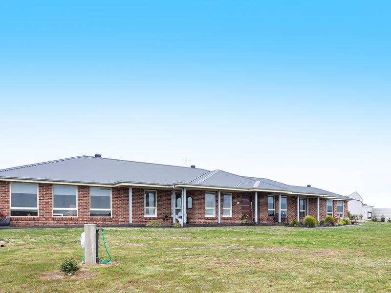 22 Meadow Lane, Goulburn, NSW 2580