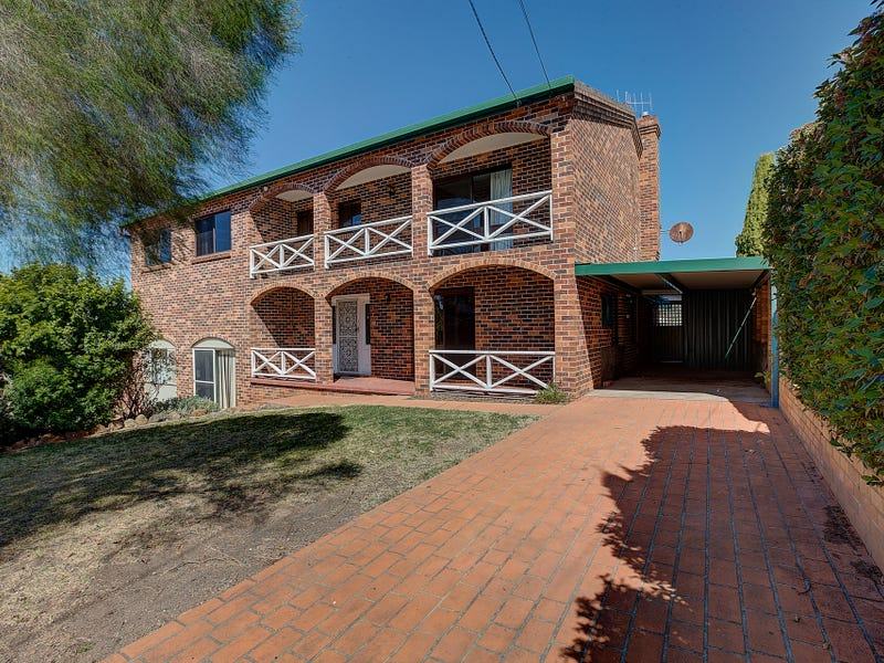 103 Madeira Road, Mudgee, NSW 2850