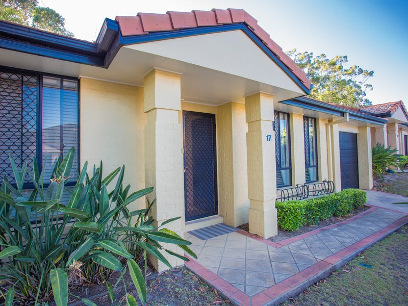 Address available on request, Labrador, Qld 4215