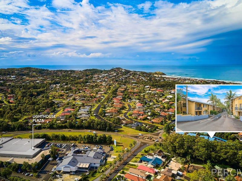 25/216 Matthew Flinders Drive, Port Macquarie, NSW 2444