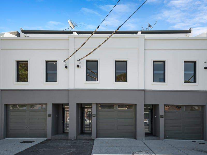 246 Moray  Street, South Melbourne, Vic 3205