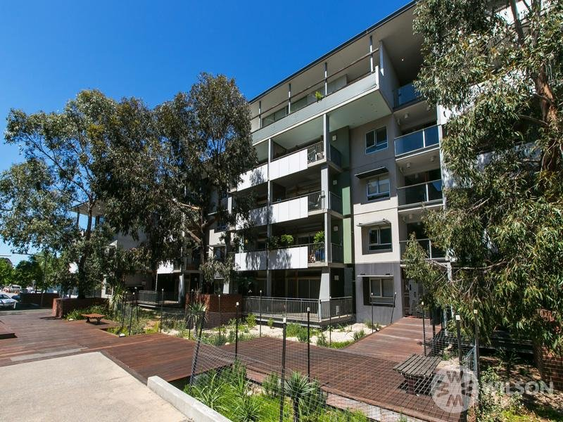 F209/7 Greeves Street, St Kilda, Vic 3182