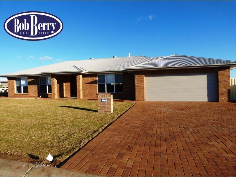 13 Drover Avenue, Dubbo, NSW 2830