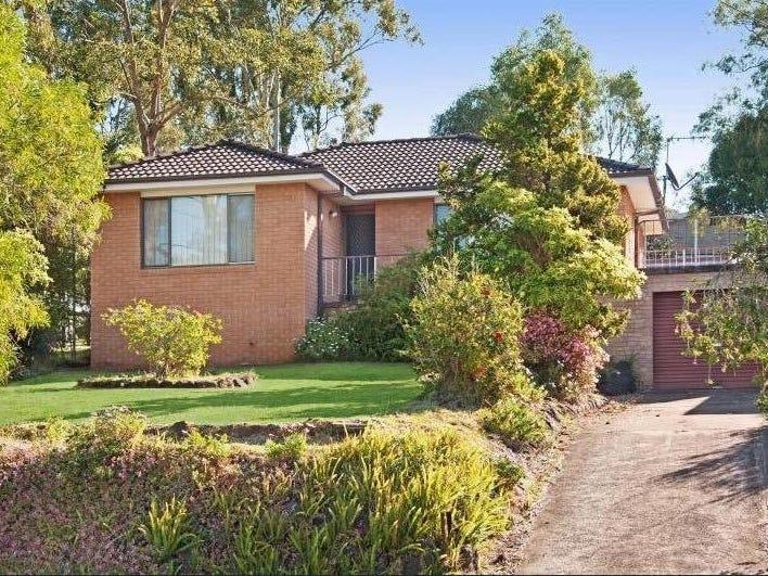 45 Carroll Avenue, Mollymook, NSW 2539