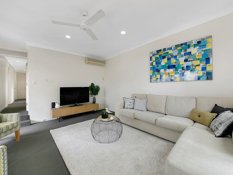 97A Lambert Road, Indooroopilly, Qld 4068