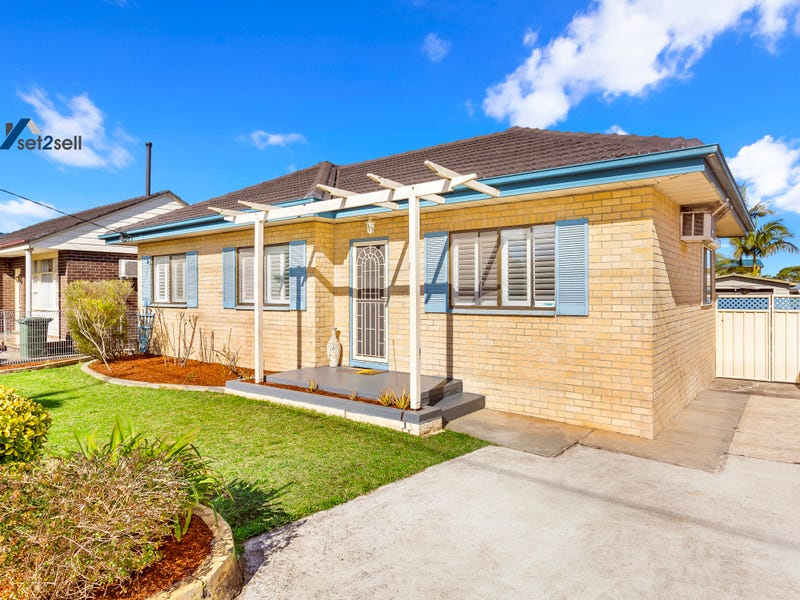 84 Hammers Road, Northmead, NSW 2152
